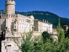 Trento: History, Art and Ancient Traditions
